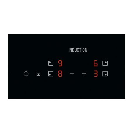 REX ELECTROLUX EN3889MFX FRIGORIFERO - Elettrosa