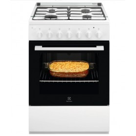 REX ELECTROLUX MO325GXE FORNO MICROONDE
