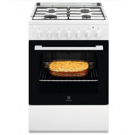 ELECTROLUX MO 325 GXE FORNO MICROONDE
