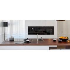 Elettrodomestici Per Cucine Da Incasso