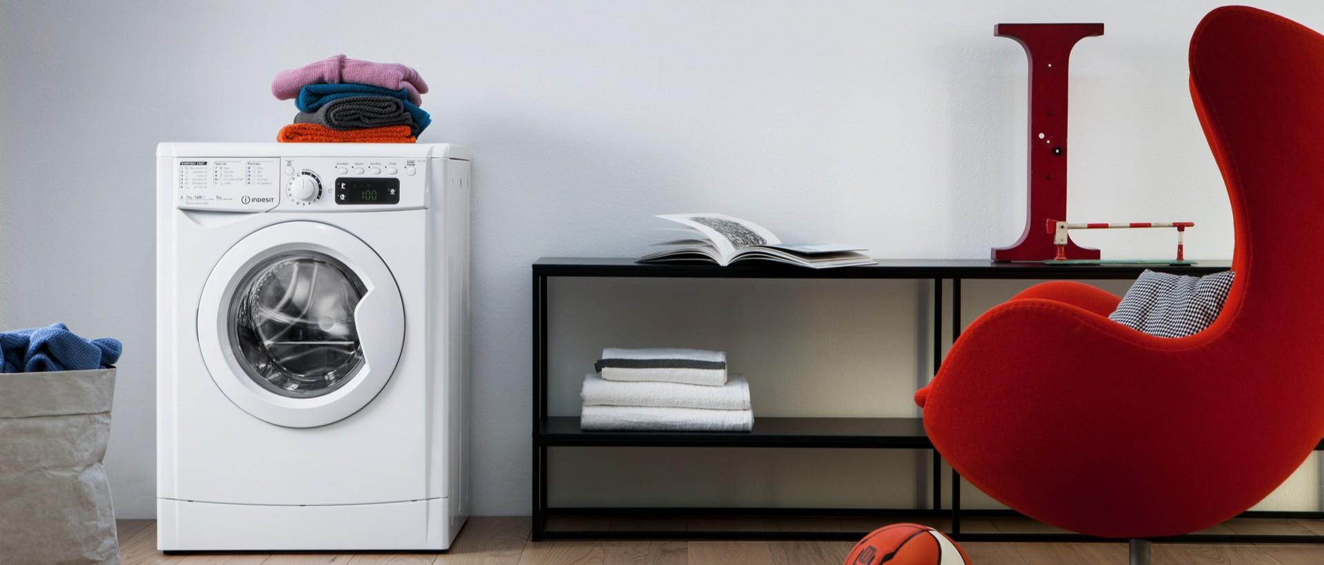 Elettrosa: Vendita online elettrodomestici, frigoriferi ...