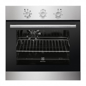 Forno Electrolux REB2107AAX Inox-60 cm-A