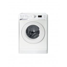 Lavatrice Indesit MTWA91283WIT 9 kg 1200 Giri/min Classe D Bianco