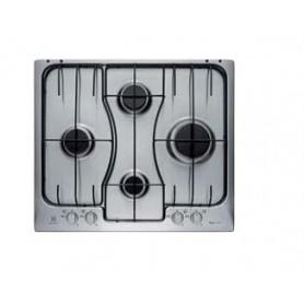 Piano Cottura Electrolux RGG6242LOX 60cm Inox